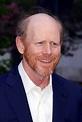 Ron Howard - Wikipedia