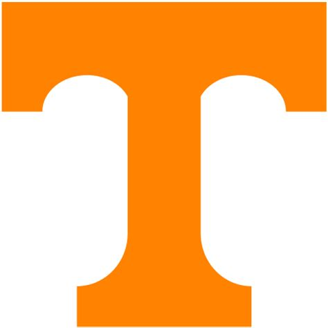 Svg files free has 149,333 members. File:Tennessee Volunteers logo.svg - Wikimedia Commons