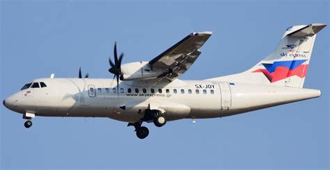 express küchen sky sky express airline