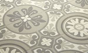 saint maclou sol vinyle emotion carreau ciment beige With carreaux de moquette