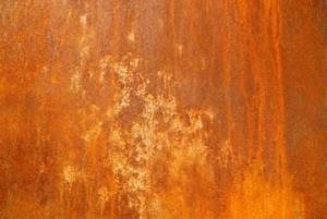 pinterest o the worlds catalog of ideas With rust stains on vinyl flooring