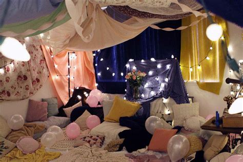 Blanket Fort On Tumblr When Can Babies Start Sleeping With A Blanket Sleep Blankets Aap Diy Horse Repair For Beds Ireland Crochet Baby Super Chunky Yarn How Long Before Target Australia U Use Electric Pregnant