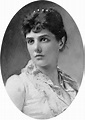The American heiresses who saved the British Aristocracy ...