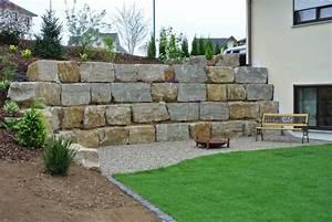 Gartenmauern Aus Naturstein : worm eisel gbr garten und landschaftsbau h nfelden ~ Sanjose-hotels-ca.com Haus und Dekorationen