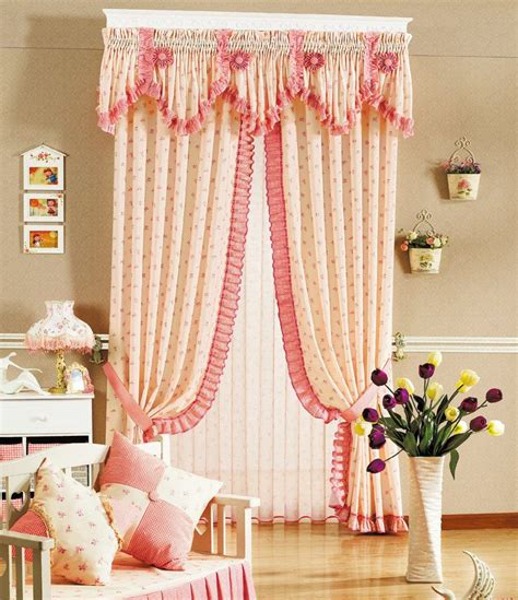 buy drapes and curtains cheap curtains on sale at bargain price buy quality
