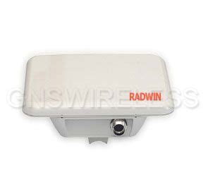hpmp forms radwin 5000 hpmp hsu 520 series subscriber unit radio with