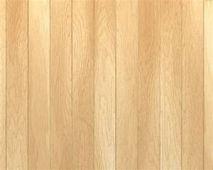 Texture clipart wood panel - Pencil and in color texture