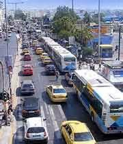 Car Hire Piraeus by Piraeus Transport And Car Rental Piraeus Attica Greece