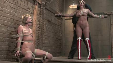 BDSM Group Sex Video Porn Video At XXX Dessert Tube