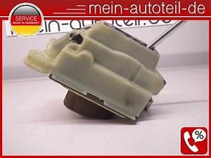Mein Ebay De : neu berholt automatikgetriebe schaltkulisse schaltbox 2092670324 2032675524 ebay ~ Eleganceandgraceweddings.com Haus und Dekorationen