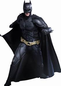 DC Comics Batman - Bruce Wayne - DX Series Sixth Scale ...