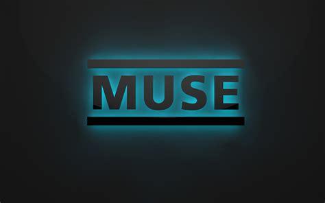 Muse Logo - Paper Wasp GraphicsPaper Wasp Graphics