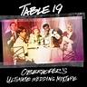 'Table 19' Soundtrack Announced | Film Music Reporter