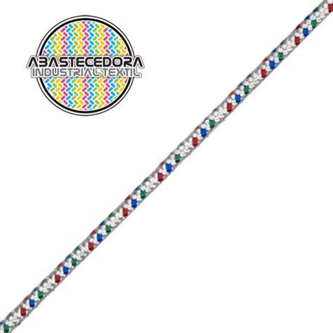 lada uva uvb cuerdas de abastecedora industrial textil