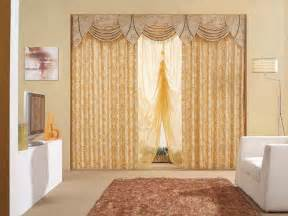 awesome curtain decorating ideas with uncategorized