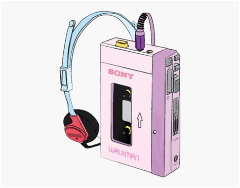 Sony walkman png clipart collection - Cliparts World 2019