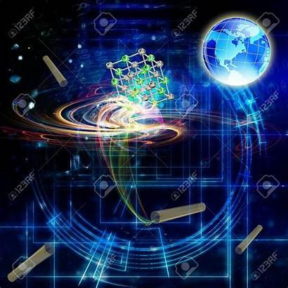 Biochemistry Wallpapers Physics Biotechnology Science Quantum Chemistry