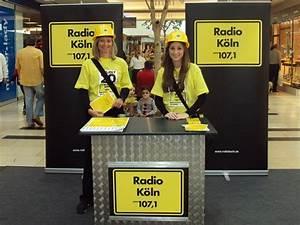 Radio Salü Gewinnspiel Rechnung : radio erft gewinnspiel ~ Themetempest.com Abrechnung