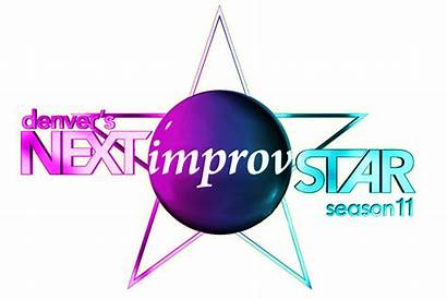 Season Improv Star Denver