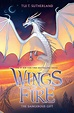 Wings of Fire: The Dangerous Gift (Wings of Fire, Book 14 ...