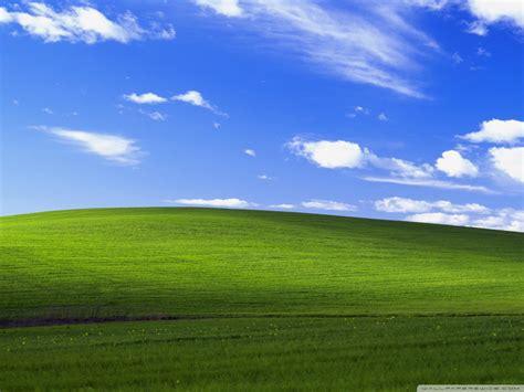 Free Windows Xp Original Phone Wallpaper By Mcpalmer19