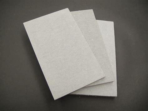 raysound enterprise corp calcium silicate board