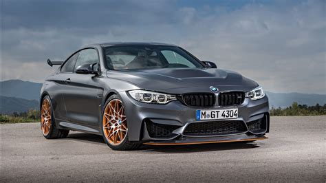 Bmw M4 Coupe 4k Wallpapers by 2017 Bmw M4 Gts 4k Wallpapers Hd Wallpapers Id 19907