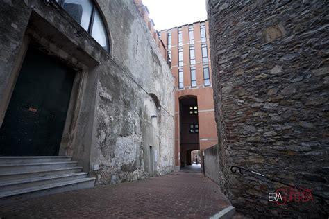 Architetto Genova With Architetto Genova