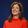 Caroline Kennedy To Be Ambassador To Japan? Talk Grows ...