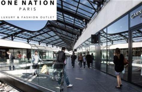 Boutique Oakley Paris Horaires Ouverture