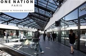 Horaire Ouverture Metro Paris : boutique oakley paris horaires ouverture ~ Dailycaller-alerts.com Idées de Décoration