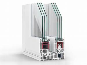 Rehau Temperaturregler E : finestra a taglio termico alzante scorrevole con triplo vetro synego rehau ~ Frokenaadalensverden.com Haus und Dekorationen