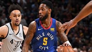 NBA Playoffs 2019: Live updates, scores, highlights from ...