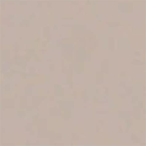 chambre couleur taupe et beige peinture chambre taupe et beige 042056 gt gt emihem com la
