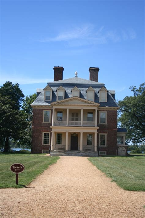 southern plantation architecture walmart tikes kitchen