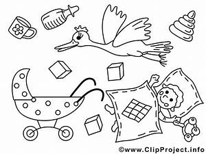 Fasching Mandalas Fur Kindergarten Kita Und Schule