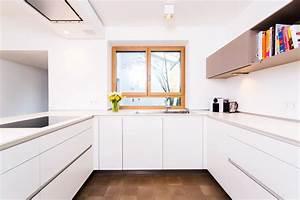 Küche Weiss Modern : sch n schlicht und wei 243 modern k che frankfurt am main von lang k chen accessoires ~ Sanjose-hotels-ca.com Haus und Dekorationen