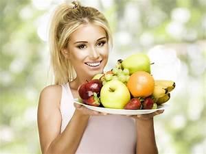Foods To Eat For Healthy Teeth (And Bones) | Henderson ...