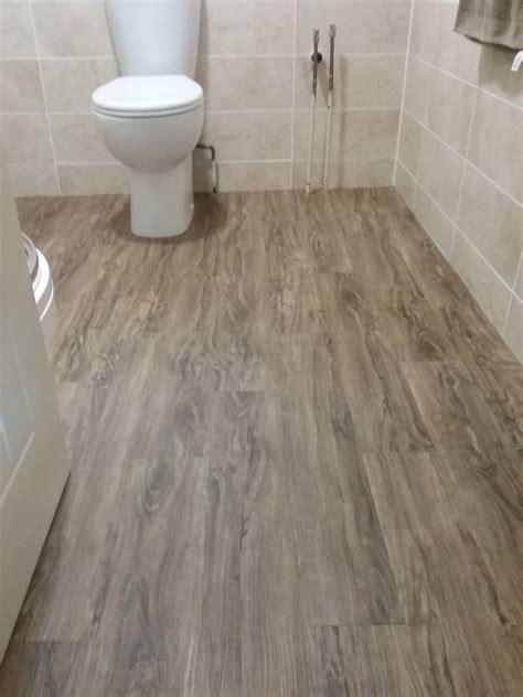 W.A Flooring: 100% Feedback, Carpet Fitter, Flooring