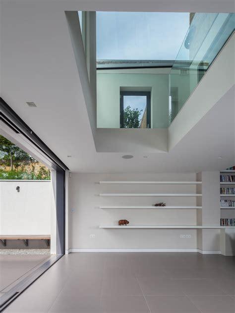 ray  light house southwark basement lightwell