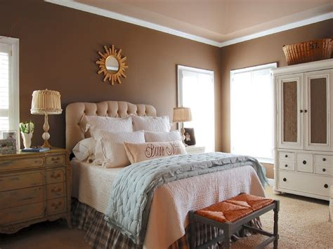 country bedroom paint colors french country farmhouse bedroom colors french country farmhouse