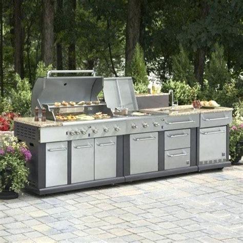 lowes outdoor kitchen outdoor kitchens lowes dosgildascom