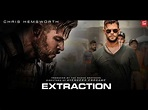EXTRACTION 2020 best Action Movie Trailer - YouTube