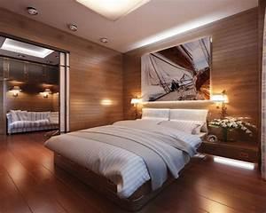 Romantic Master Bedroom Decorating Ideas   Silo Christmas ...