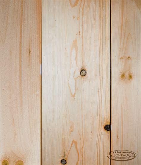Knotty Pine Beadboard Paneling  Bing Images