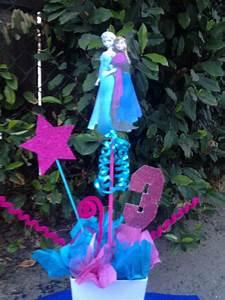 Items, Similar, To, Disney, Frozen, Princesses, Elsa, And, Anna
