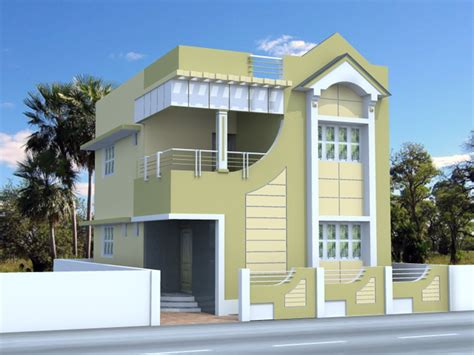 tuscan house elevation designs small house elevation