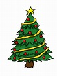 Free to Use & Public Domain Christmas Clip Art - ClipArt ...