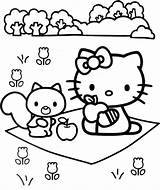Coloring Hellokids Clipartmag Tags sketch template