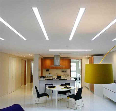 illuminazione in casa illuminazione casa ecco alcuni consigli su come